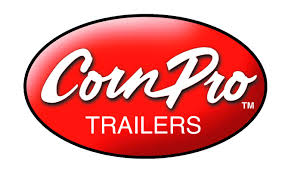 corn pro trailer wiring diagram corn image wiring country blacksmith trailers over 540 trailers in stock now on corn pro trailer wiring diagram