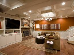 luxury low basement ceiling ideas basement ceiling lighting ideas