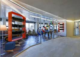 offices google office stockholm 18 learn more at cdnhomeditcom branching google tel aviv office