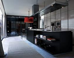 kitchen design mobile island ceramic floor luxury kitchen large floor  stylish modern luxury kitchen designs luxu