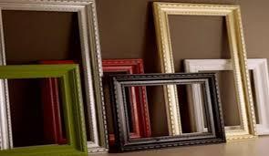 Багет для зеркал, рамы для зеркал, оформление <b>зеркал в багет</b> ...
