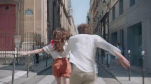 <b>Amyris</b> extrait de parfum, the new duo of <b>Maison Francis Kurkdjian</b> ...
