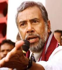 WHEN East Timor's President, Xanana Gusmao, received Australia's Alexander Downer on ... - gusmao5606_narrowweb__300x335,0