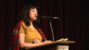 sandra cisneros reads at the librotraficante caravan banned book sandra cisneros reads at the librotraficante caravan banned book bash in san antonio