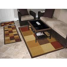 rug piece sets
