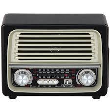 Купить <b>Радиоприемник MAX MR-370</b> в каталоге интернет ...