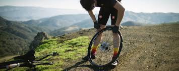 How to <b>fix</b> a flat <b>bike tire</b> | MEC