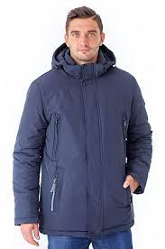 <b>Куртка DEFREEZE</b> — купить в интернет-магазине OZON с ...