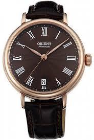 Женские <b>часы ORIENT</b> ER2K001T - купить по цене 4584 в грн в ...