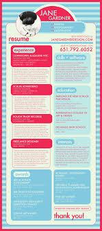 amazing graphic design resume examples to attract employersgraphic design resume examples