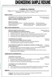 examples of resumes job resume barista starbucks sample for 81 amusing job resume example examples of resumes