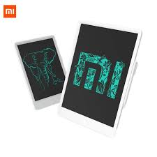 <b>Original</b> Xiaomi <b>Mijia LCD</b> Blackboard With Magnetic Stylus Pen 10 ...