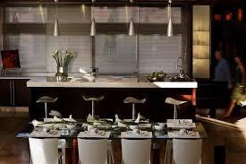 image of creative bar set furniture bar room furniture home