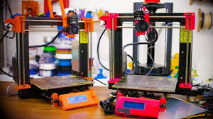 Should I Buy a <b>Prusa i3 Clone</b> or the Original in 2021? | All3DP