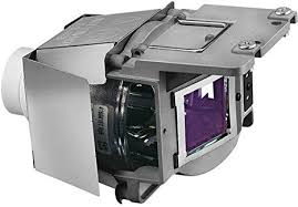 Replacement Projector Lamp for <b>BenQ TH682ST</b>: Amazon.co.uk ...