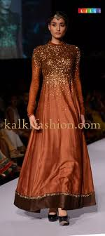 best images about desi weds couture week barcode91 com ritika by vivek kumar