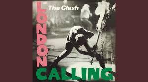 <b>London Calling</b> (Remastered) - YouTube