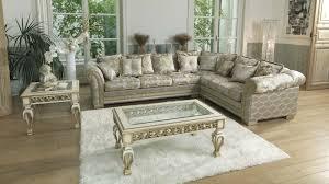 ambassador corner sofa corner sofas airone luxury italian anastasia luxury italian sofa