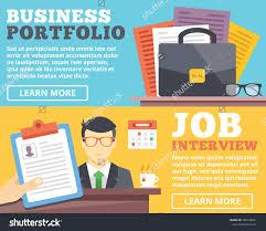job search portfolio tk job search portfolio 23 04 2017