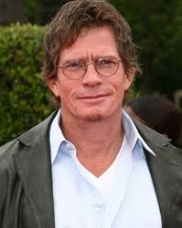 Actor Thomas Haden Church (TV's Wings, Sideways) is quite a character. When he stopped by The Bonnie Hunt Show recently to chat about his latest role in the ... - davidhadenchurch-31_250h