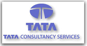 Image result for tcs