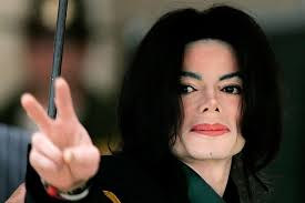 the story behind the latest michael jackson bombshell the daily the story behind the latest michael jackson bombshell the daily beast