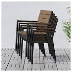 Jila stol fra ILVA. 9kr home Pinterest