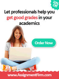 Our Key Services     Assignment Help Services    Report Writing