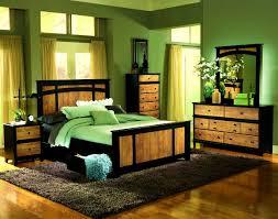 bathroomhandsome zen bedroom furniture project underdog sets purchase premium under bed storage online bedrooms is also bedroom furniture project