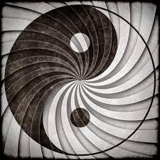 """Résultat de recherche d'images pour """"Yin et Yang"""""""