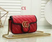 Discount Animal Print Handbags <b>Set</b>
