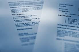 cover letter mistakes for cover letter mistakes my document blog 10 common cover letters mistakes to avoid life in saudi arabia for cover letter mistakes