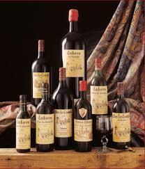 «vins de cahors»