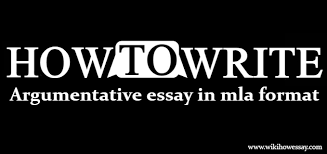 abortion essay outline gay marriage essay  mla format argumentative essay outline  school   Sveti  te Gospe Sinjske