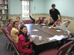 Image result for sunday school classes