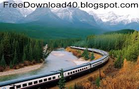 a railway journey   essay  free download a railway journey essay