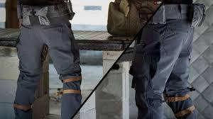 TD Cordell <b>Combat</b> Tactical Pants - новые универсальные ...