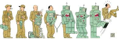 who will own the robots mit technology review