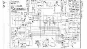 polaris ranger wiring diagram printable 2005 polaris ranger wiring schematic jodebal com source