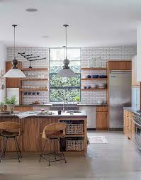 building plans robinson college kitchen design d