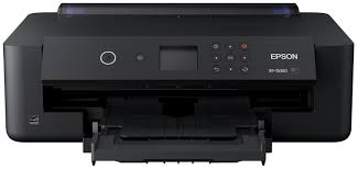 Струйный <b>принтер Epson Expression Photo</b> HD XP-15000, купить ...