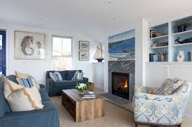 hills beach cottage beach style living room maine beach style living designstrategistco beach style living room furniture