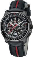 <b>Мужские часы Luminox</b> купить, сравнить цены в Екатеринбурге ...