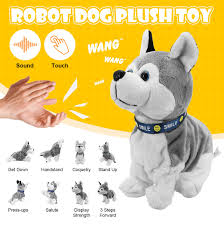 Special Offers <b>dog</b> toy walk list and get free shipping - a348