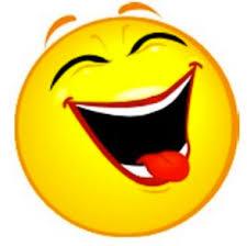 El placer de la risa - Página 4 Images?q=tbn:ANd9GcRHN5PXQifQiu7ner2OpiREyFyFdlTg_b6U-y7hR3OiVL1e-KT3