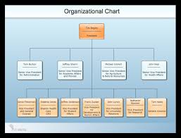 sample organizational charts   our organizational chart software    organizational chart