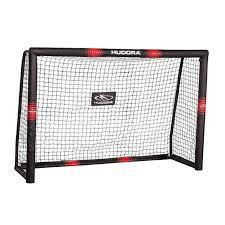 Ворота <b>футбольные HUDORA</b> Pro Tech 180 (180 x 120 x 60 см)