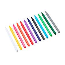 <b>Набор гелевых ручек Xiaomi</b> Radical Swiss Gel Pen (12 шт ...