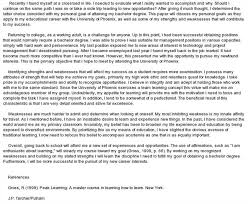 free personality essay examplespersonal essay example  click the image to enlarge