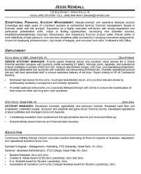 accounts receivable resume sample   recent graduate resume marketingaccounts receivable resume sample sample accounts receivable supervisor resume to view more of accountingfinance resumes click